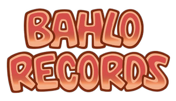 Bahlo Records